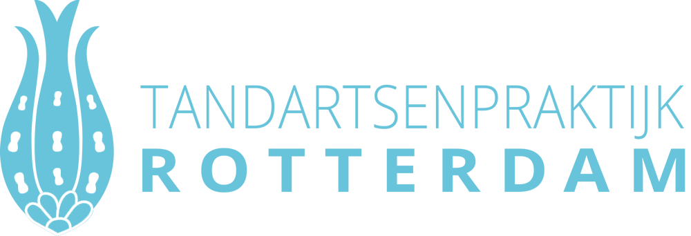 Tandartsenpraktijk Rotterdam